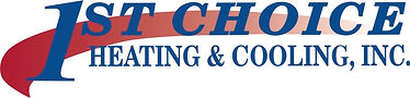 1st Choice Heating & Cooling - Design Tech Remodeling