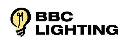 BBC Lighting - Design Tech Remodeling