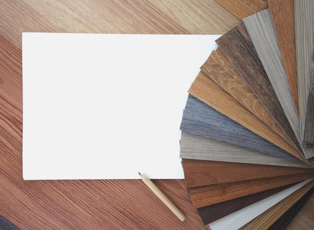 Pros & Cons of Vinyl Flooring in the Bedroom