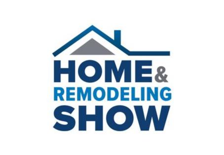 2019 NARI Milwaukee  Fall Home Remodeling Show