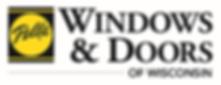 PellaWD-Wisconsin-Logo-High-Res.png