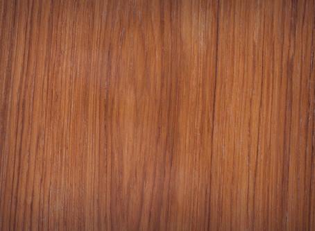 Pros & Cons of Hardwood Flooring in the Bedroom
