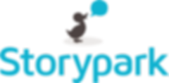 Storypark-logo-vertical-400px.png