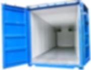#Bangkok #Thailand #Shipping #Container