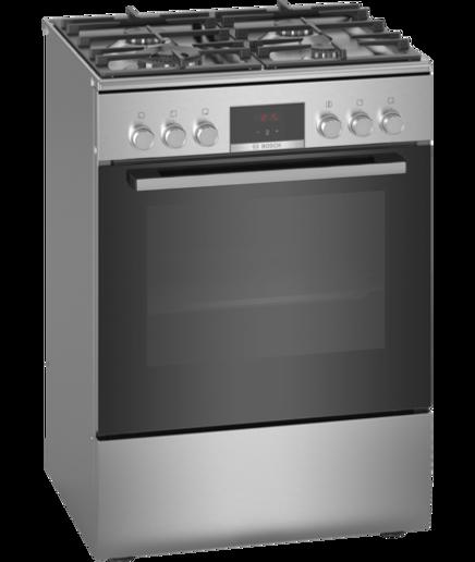 Hydrogen Ovens.png