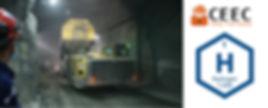 Hydrogen-in-Mining2.jpg