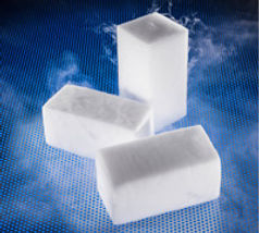 cut-block-dry-ice.jpg