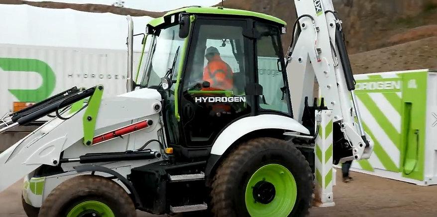 Hydrogen Fueled Construction Equipment Vehciles Cat JCB Man Volvo Komatsu (8).jpeg