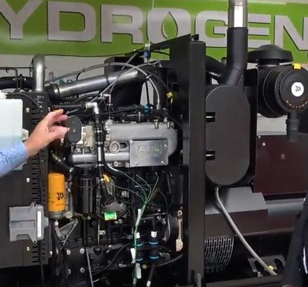 Hydrogen Fueled Construction Equipment Vehciles Cat JCB Man Volvo Komatsu (2).jpeg