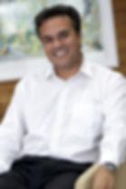 Président de Région-La réunion-Didier-Ro