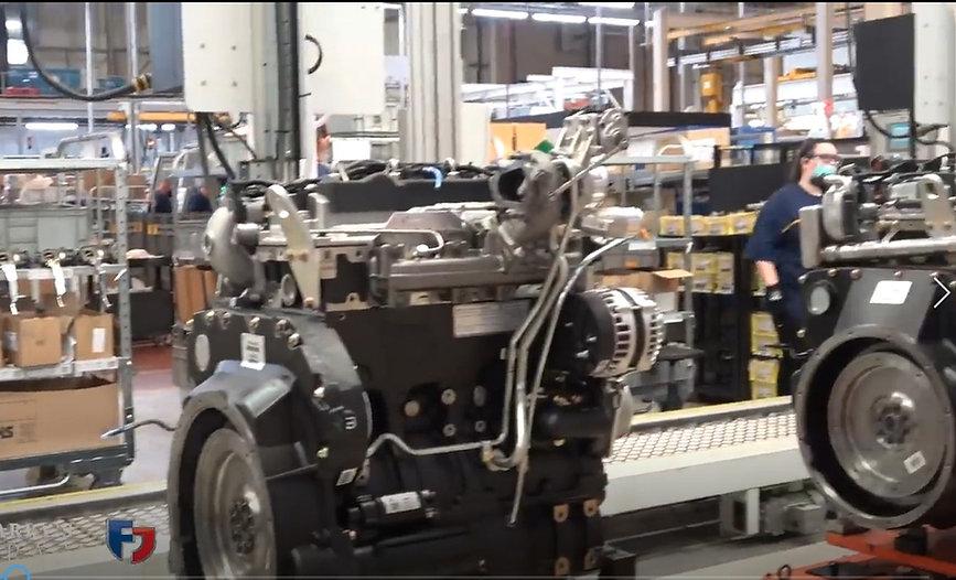 Hydrogen Fueled Construction Equipment Vehciles Cat JCB Man Volvo Komatsu (14).jpeg