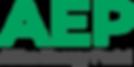 AEP-logo-new_63c5fff1d658f9c63dbfefd3180