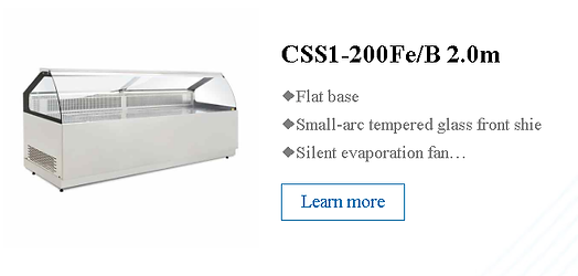 Commercial Fridge Freezers China 2.png