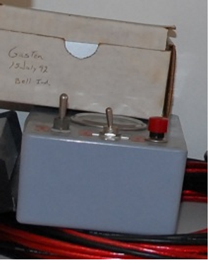 Stanley Meyer Control Box.png