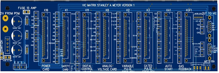 Stanley  Meyer Vic Matrix.png