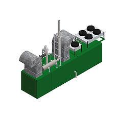 Gas,engine,generator,mw,kw,RSA,South,Africa,75,95,125
