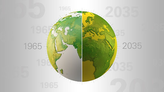 energy-power-gas-fuel.jpg
