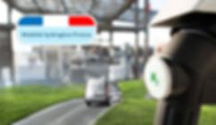 visuel_mobilite-hydrogene-france.jpg