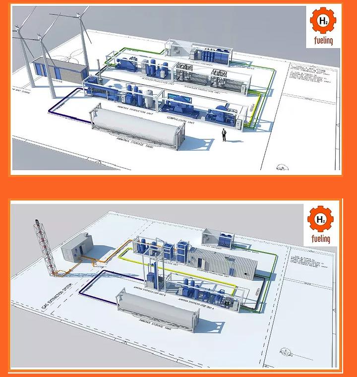 Reactor Skid 2.png