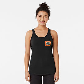 Hydrogen Hot Rod Merchandise clothing.  (65).jpg