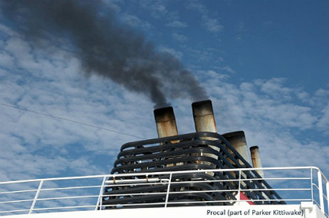 Continuous emissions monitoring Ship.jpg