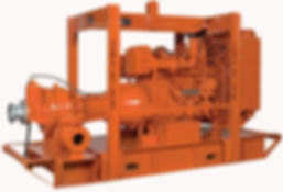 Water-Pumps-Diesel-LPG-Hydrogen-skid-industrial-usa-united-states