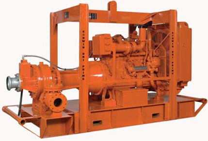 Water-Pumps-Diesel-LPG-Hydrogen-skid-industrial-usa-united-states