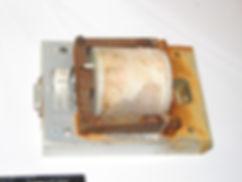 Stanley A Meyer Injector Bobbin