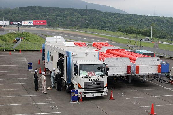 Hydrogen LPG Gas Tanks  Fuel Systems.jpg