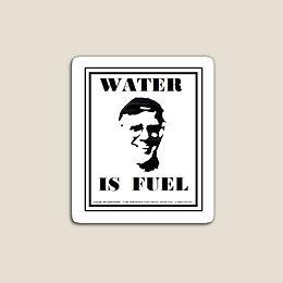 Stanley A Meyer WFC merch Water Fuel Designs  (17).jpg