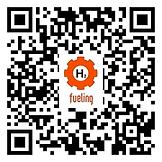 Whatsapp qr-code.png