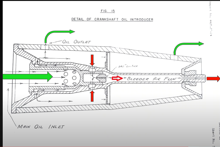 Oil Removal Systems air Water 5.png