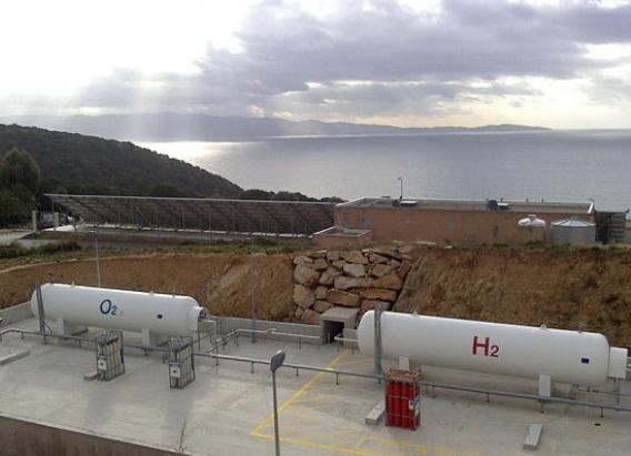 Hydrogen Oxygen Europe.png