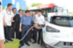Sarawak-Hydrogen-Announcement-Main.jpg