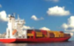 Delaware-Hydrogen-Plant-Cargo-Ship-on-oc