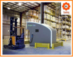 ​Forklift,Reach,Loader,Gas,Filling,Systems.Lpg,biogas,hydrogen,fuelcell,Methane,