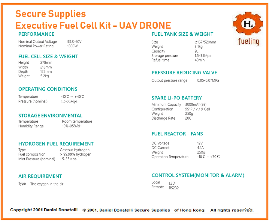 Secure Supplies Fuel Cell Kit  exec.png