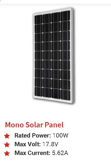 100 Kw Mono  Solar Panel.png