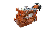 Gas Engines Saving Cost LPG Propane Biogas