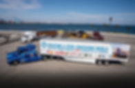 Hydrogen Truck 2.png