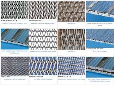 furnace-conveyor-belts.jpg