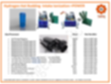 Gas Processor Parts.png