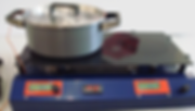 Complete-hydrogen-stove-setup-gas-under-