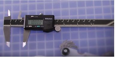 Digital caliper.png