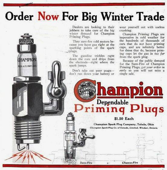 Stanley A Meyer Injector Water Spark plug