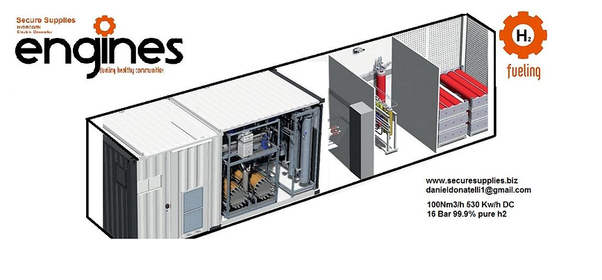 Worlds Best Best Hydrogen Electrolyzer.p
