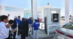 air-liquide-Japan-oguchi-station-2-768x4