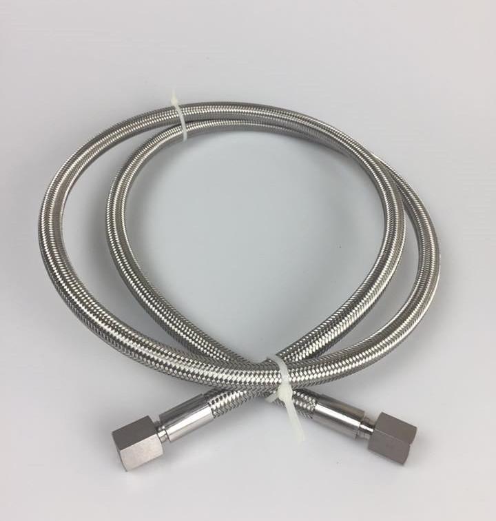Hydrogen Regulator oxygen nitrogen hose
