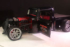 Hydrogen Hot Rod.jpg