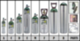 aerox_cylinders_labeled.jpg